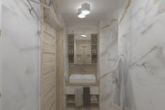 GDA_Pomorska 82c m.47.LAZ__Z prysznica na umywalkę wersja 2
