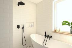 GDY_Żeromskiego 39 m.7-mat_1_LAZIENKA na prysznic
