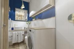 1Z-prysznica-na-umywalkę