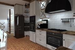 Kuchnia_od-okna-na-okap