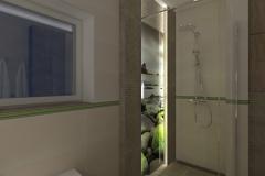 RUM_Modrzewiowa_aranżacja _łazienka pietro wizka_ACCamera_2