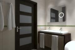 RUM_Modrzewiowa_aranżacja _łazienka pietro wizka_prysznic_3
