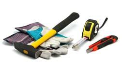 CHATANOWA - praca, remont, remonty aranżacje, wystrój wnętrza, remonty, projekt i wykonawstwo