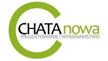 CHATANOWA, aranżacja wnętrz Trójmiasto logo