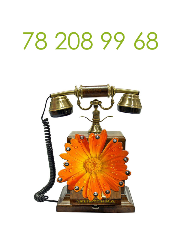 nowy numer telefonu 78 208 99 68