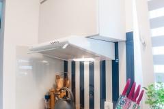 CHATANOWA | kuchnia | projekt i wykonwastwo| Gdynia, Gniewska