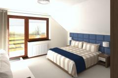 REWA_ plażowa1A _pokó-jasna wykładzina_G2 - od wejscia
