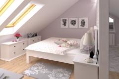 REWA_ plażowa1A GH_pokój-poprawki_GH-pokój-na łóżko