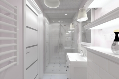 REWA_ plażowa1A aranżacja P.Hania - mat_GH -na prysznic