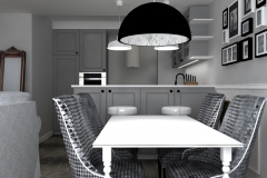 GDY_Janki Bryla-KRONO_SAL na kuchnie 2