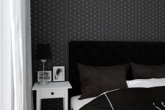 GDY_Janki Bryla-wersja2-3D-syp-kropki_SYP_na łóżko detal
