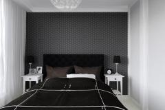 GDY_Janki Bryla-wersja2-3D-syp-kropki_SYP_na łóżko na wprost copy