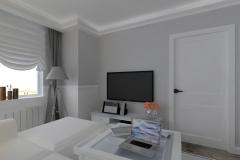 GDY_Janki Bryla-wersja2-3Donly-salon-ppokoj_SAL - na TV