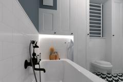 GDY_Janki Bryla-wersja2-wiz-laz-batman_z wanny na wc