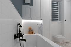 GDY_Janki Bryla-wersja2-wiz-laz_z wanny na wc