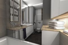 GDY_Górnicza18a.8_łazienka_MAT_z wanny na wc