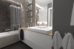 GDY_Górnicza18a.8_łazienka_MAT_z wc na lustro
