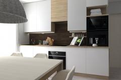 GDY_Górnicza18a.8_Salon_i_kuchnia_na kuchnię